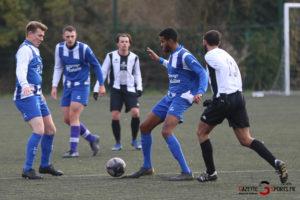 Football Amiens Portugais Vs Breteuil Sur Noye (reynald Valleron) (19)