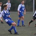 Football Amiens Portugais Vs Breteuil Sur Noye (reynald Valleron) (29)