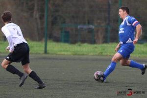Football Amiens Portugais Vs Breteuil Sur Noye (reynald Valleron) (3)