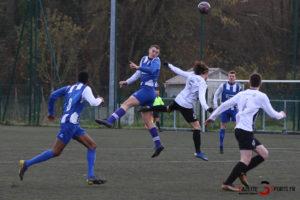 Football Amiens Portugais Vs Breteuil Sur Noye (reynald Valleron) (32)