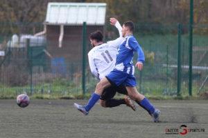 Football Amiens Portugais Vs Breteuil Sur Noye (reynald Valleron) (35)