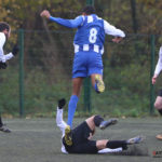 Football Amiens Portugais Vs Breteuil Sur Noye (reynald Valleron) (4)