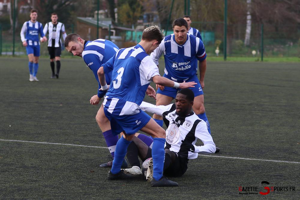 Football Amiens Portugais Vs Breteuil Sur Noye (reynald Valleron) (8)