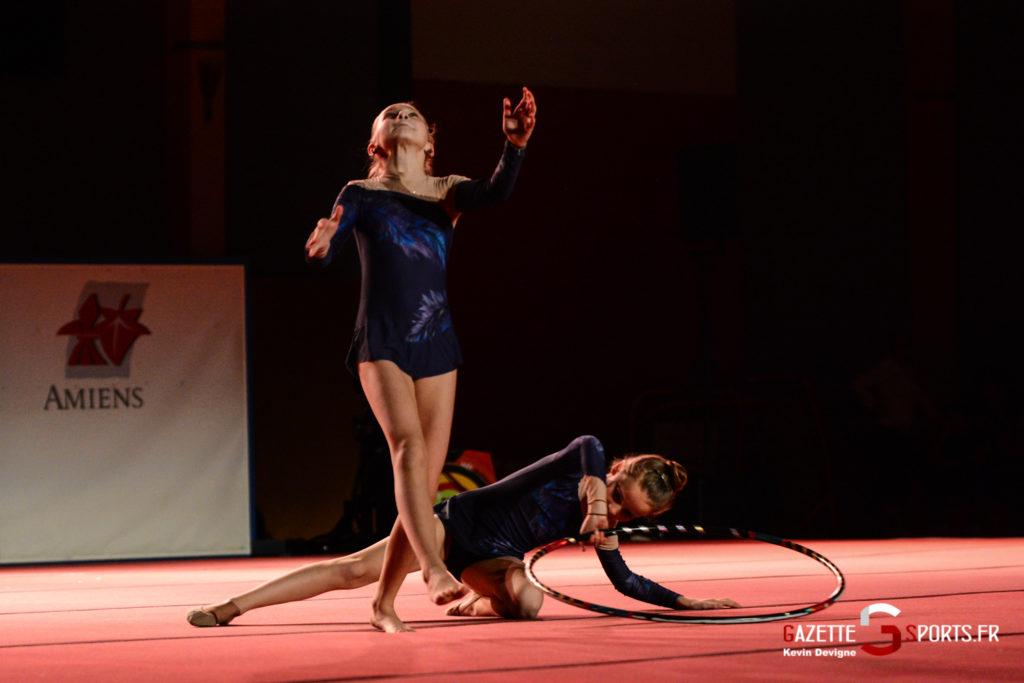 Gymnastique Gala Esclam Kevin Devigne Gazettesports 119