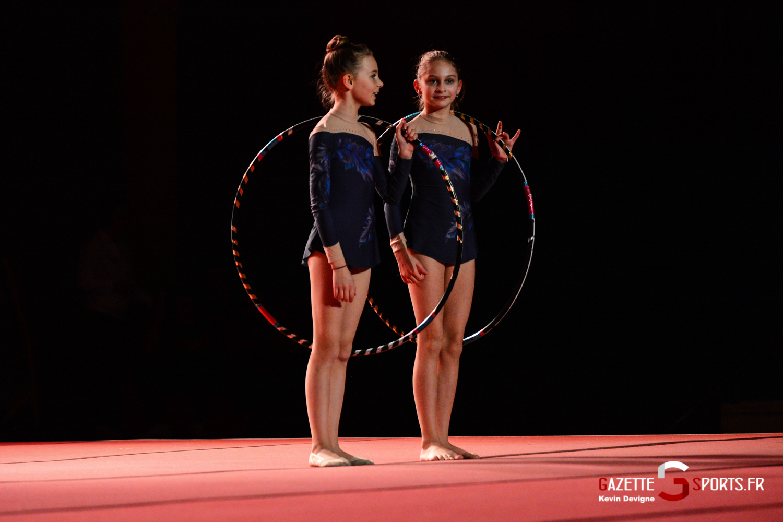 Gymnastique Gala Esclam Kevin Devigne Gazettesports 120