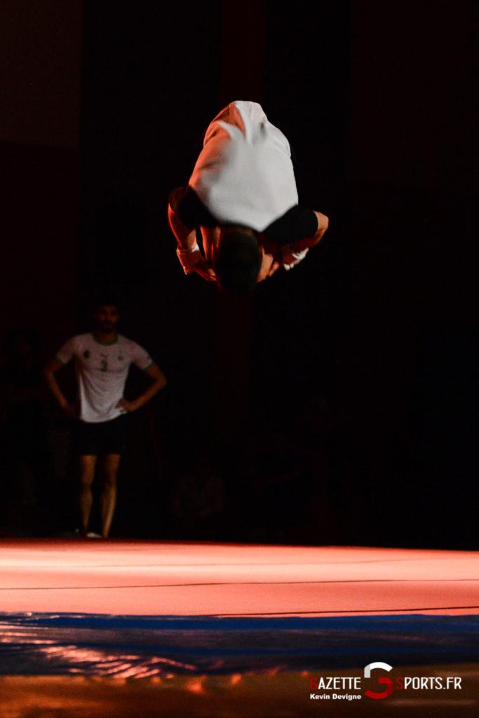 Gymnastique Gala Esclam Kevin Devigne Gazettesports 129