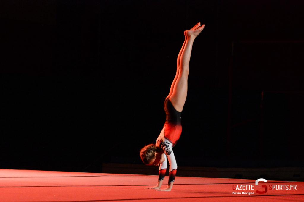 Gymnastique Gala Esclam Kevin Devigne Gazettesports 132