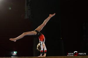 Gymnastique Gala Esclam Kevin Devigne Gazettesports 152