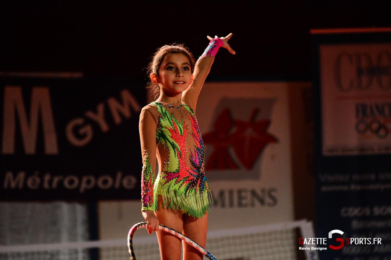Gymnastique Gala Esclam Kevin Devigne Gazettesports 164