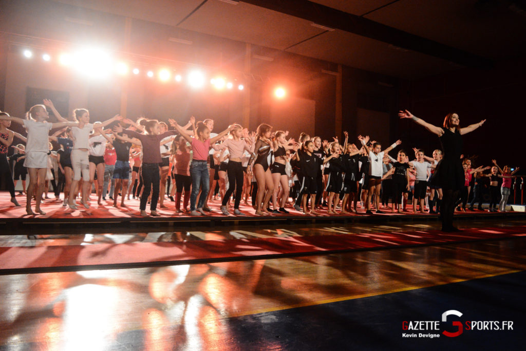 Gymnastique Gala Esclam Kevin Devigne Gazettesports 189