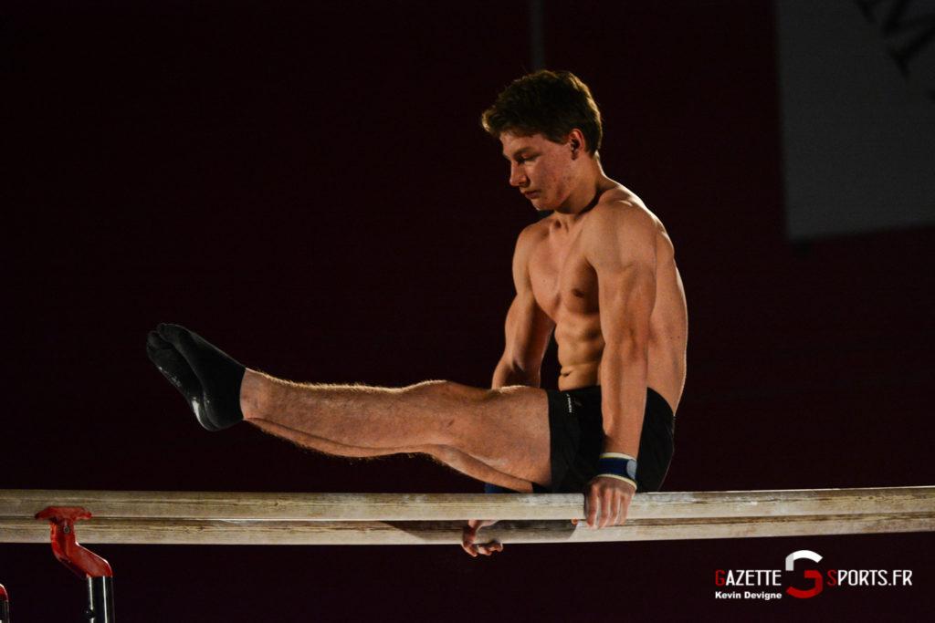 Gymnastique Gala Esclam Kevin Devigne Gazettesports 30
