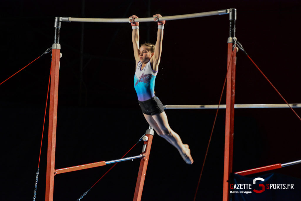 Gymnastique Gala Esclam Kevin Devigne Gazettesports 40