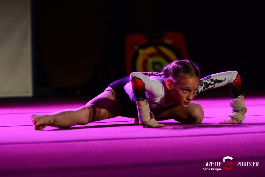 Gymnastique Gala Esclam Kevin Devigne Gazettesports 68
