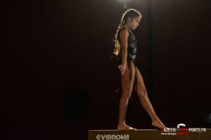 Gymnastique Gala Esclam Kevin Devigne Gazettesports 70