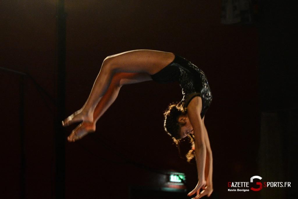 Gymnastique Gala Esclam Kevin Devigne Gazettesports 72