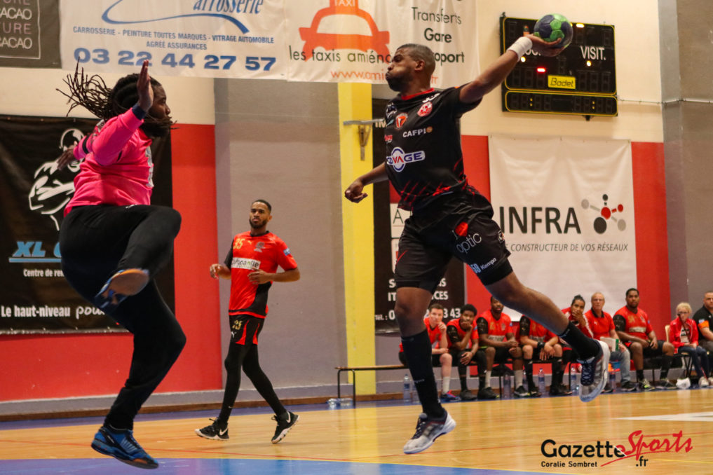 Handball Aph Vs Torcy Gazette Sports Coralie Sombret 13 1017x678 1