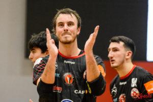 Handball Aph Vs Rennes Kévin Devigne Gazettesports 72 1017x678 1