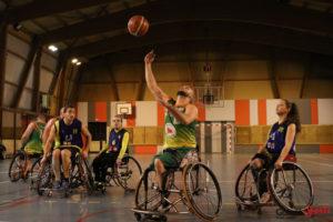 Handibasket Amiens Vs Lille Gazette Sports Coralie Sombret 7 1017x678 1