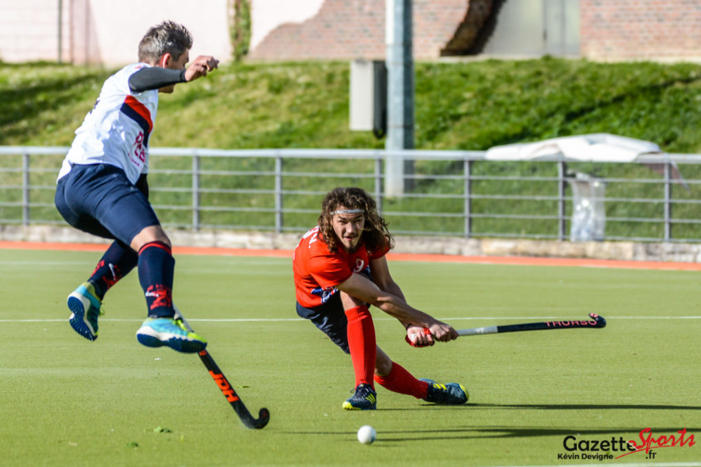 Hockey Sur Gazon Amiens Sc Vs Lyon Kévin Devigne Gazettesports 22 1017x678 1017x678 1