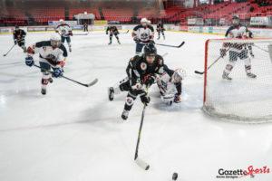 Hockey Sur Glace U17 Gothiques Vs Angers Kévin Devigne Gazettesports 38 1017x678 1