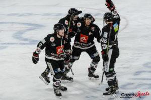 Hockey Sur Glace U20 Gothique Vs Grenoble Kévin Devigne Gazettesports 80 1017x678 1