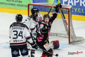 Hockey Sur Glace Gothiques Vs Angers Kevin Devigne Gazettesports 52 1017x678 1