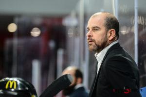 Hockey Sur Glace Gothiques Vs Bordeaux Kévin Devigne Gazettesports 9
