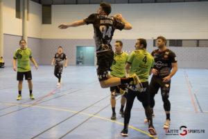Handball Aph Vs Rennes (reynald Valleron) (18)