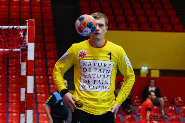 Handball Aph1 Vs Aph2 Kevin Devigne Gazettesports 10 1017x678 1