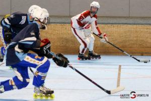 Hockey Sur Roller Ecureuil Vs Cherbourg (reynald Valleron) (37)