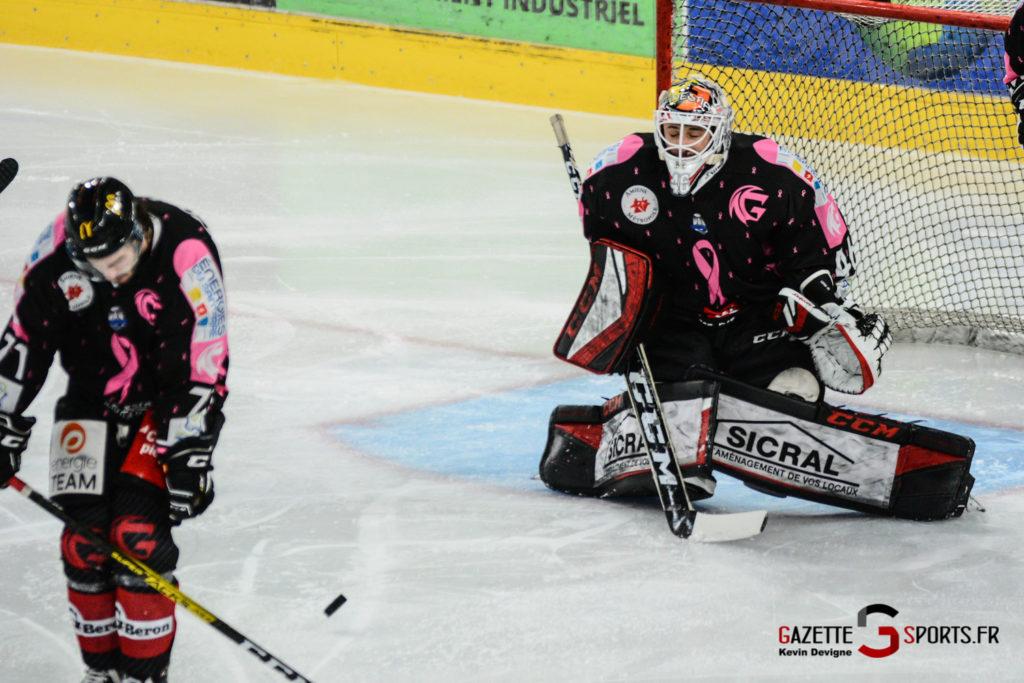 Hockey Sur Glace Gothiques Vs Bordeaux Kevin Devigne Gazettesports 92 1024x683 1