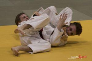 Judo Demie Finale Cadets Reynald Valleron 50 1017x678 1