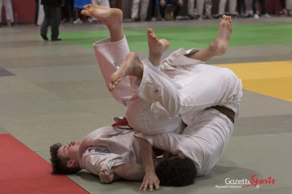 Judo Demie Finale Cadets Reynald Valleron 9 1017x678 1