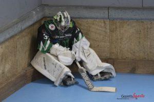 Roller Hockey Pont De Metz Vs Maisons Laffite Reynald Valleron 35 1017x678 1