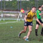 Rugby Rca Vs Domont Gazettesports Coralie Sombret 17