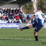 Rugby Rca (b) Vs Petit Couronne (b) Gazettesports Coralie Sombret 8