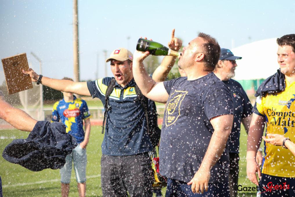 Rugby Rca Vs Calais Finale De Championnat Montée Fédérale 3 Gazettesports Coralie Sombret 69 1017x678 1