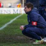 Rugby Rca Vs Petit Couronne Gazettesports Coralie Sombret 24