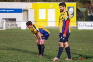 Rugby Rca Vs Petit Couronne Gazettesports Coralie Sombret 9