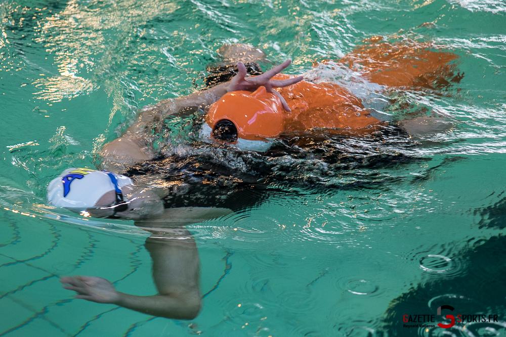 Sauvetage Au Nautilus (reynald Valleron) (58)