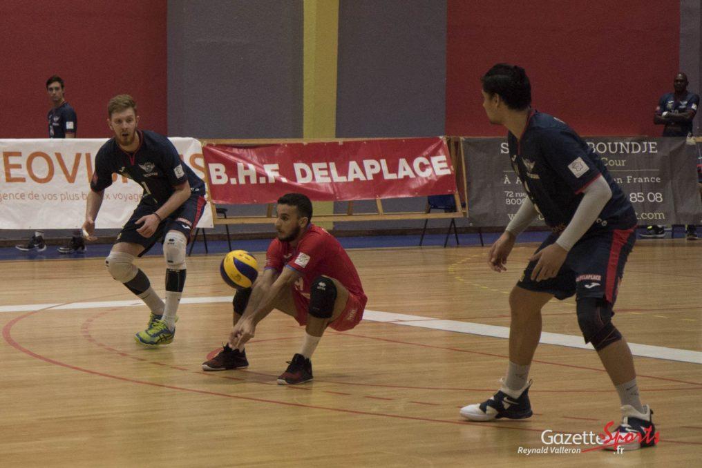 Volleyball Amvb Harnes Reynald Valleron 11 1016x678 1