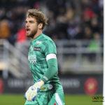 Amiens Sc Vs Strasbourg Ligue 1 Regis Gurtner 0005 Leandre Leber Gazettesports 1024x683 1