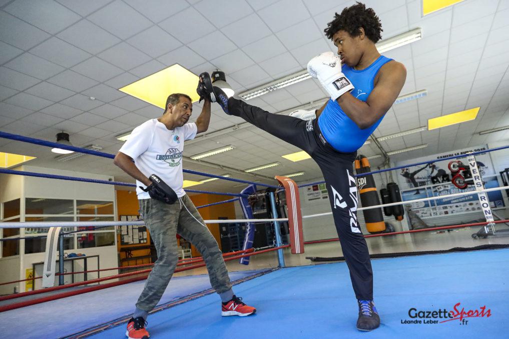 Asc Boxe Francaise Theone Adenet Louvet Mohamed Oudji 0009 Leandre Leber Gazettesports 1017x678 1