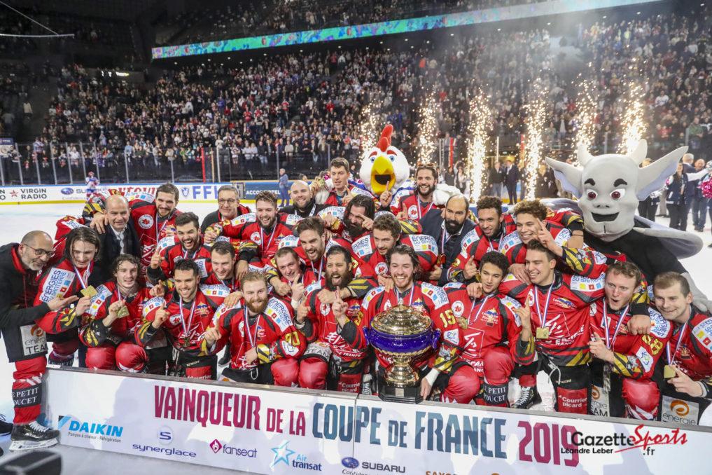 Coupe France Les Gothiques Amiens Vs Lyon 0086 Leandre Leber Gazettesports 1017x678 1