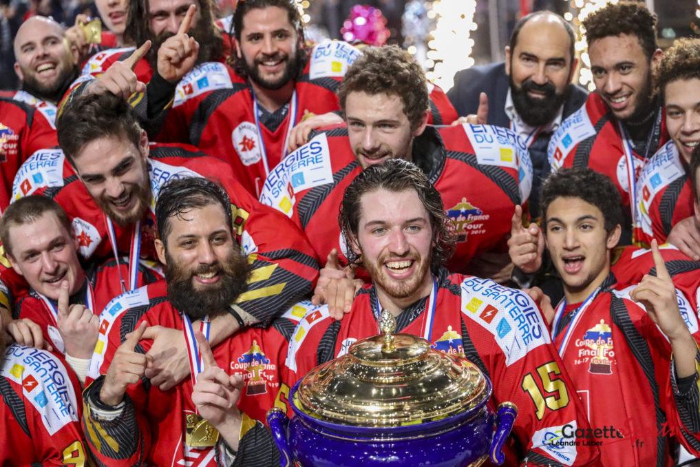 Coupe France Les Gothiques Amiens Vs Lyon 0087 Leandre Leber Gazettesports 1 1017x678 1