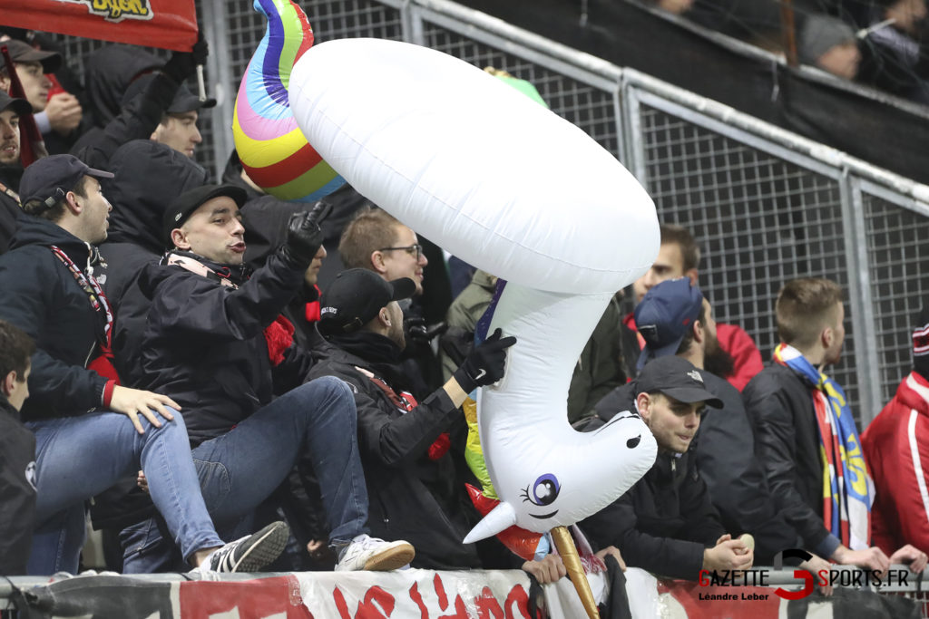 Football Amiens Sc Vs Dijon Ligue 1 0015 Leandre Leber Gazettesports 1024x683 1