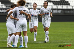 Football Asc Feminines Vs Grenoble 0019 Leandre Leber Gazettesports 1017x678 1