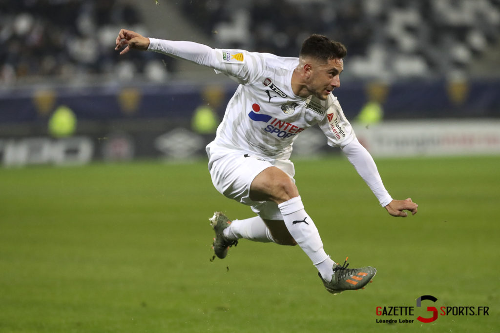 Football Coupe Amiens Sc Vs Angers Cornette 0004 Leandre Leber Gazettesports 1024x683 1