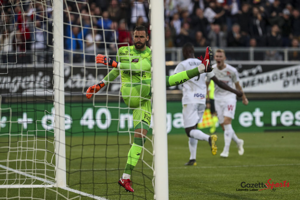Football Ligue 1 Amiens Vs Guingamp 0028 Leandre Leber Gazettesports 1017x678 1