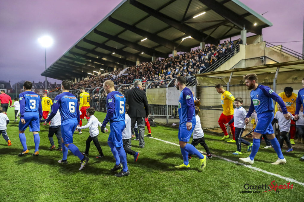 Football Longueau Vs Vitree Coupe De France 0004 Leandre Leber Gazettesports 1017x678 1